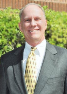 Dr. Ronald A Cucina - Albany OB-GYN - Obstetrics and Gynecology